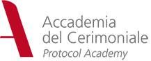 Accademia del Cerimoniale – Protocol Academy
