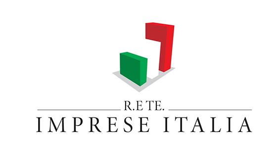 sfondo-impresa-Italia