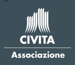 Logo Civita
