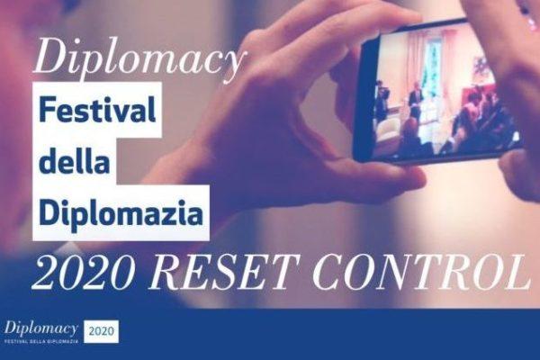 FestivalDiplomazia